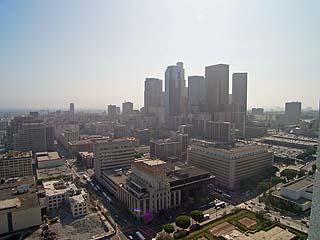 city03