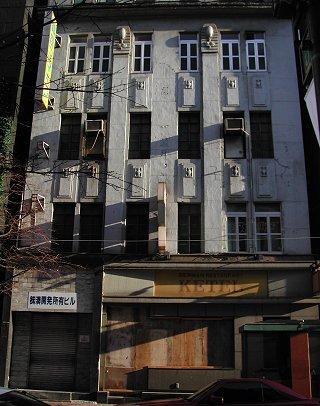 hideyoshi02
