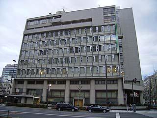 maekawa02