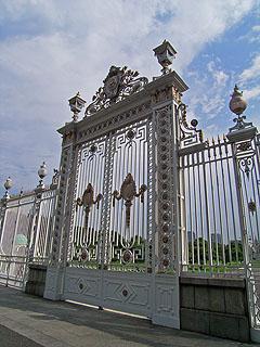 palace02