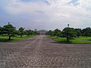 palace03