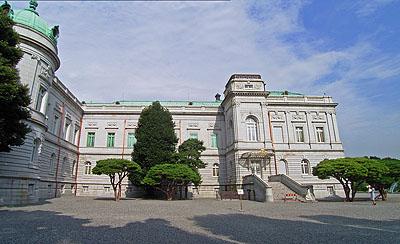 palace05