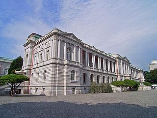palace08