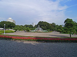 palace09