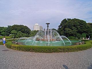 palace11
