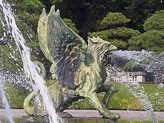 palace13