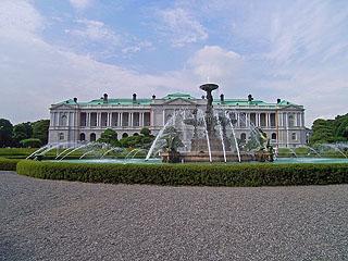 palace16