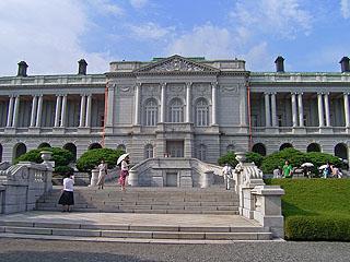 palace17