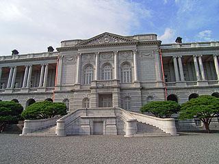 palace18