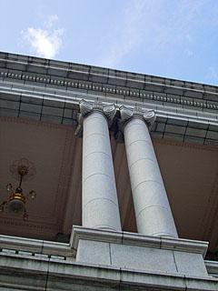 palace19