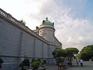 palace22