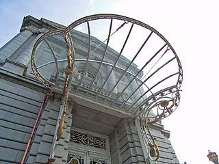 palace25