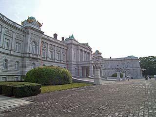 palace28