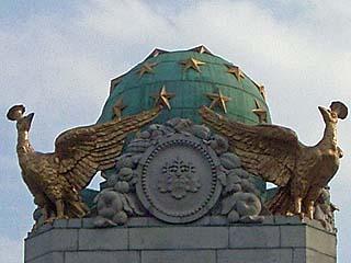palace29
