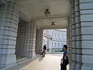 palace32