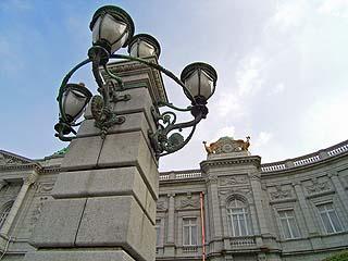 palace33
