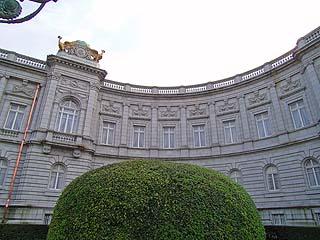 palace34