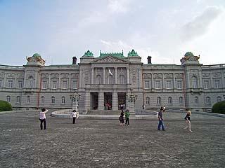 palace35