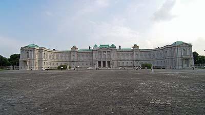 palace36