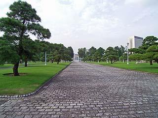 palace37