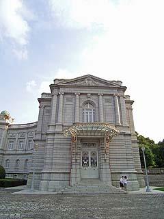 palace38