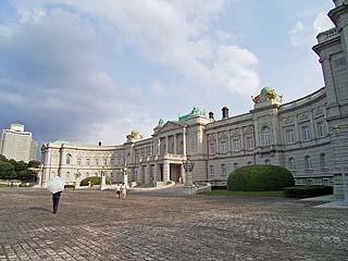 palace40