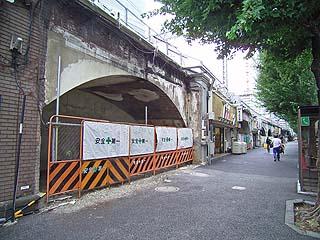 tokyo40