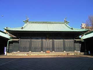 yushima04