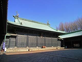 yushima05