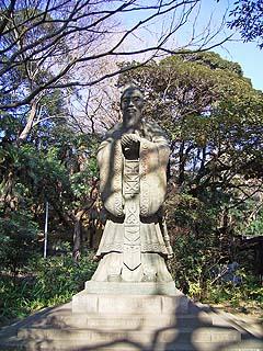 yushima11