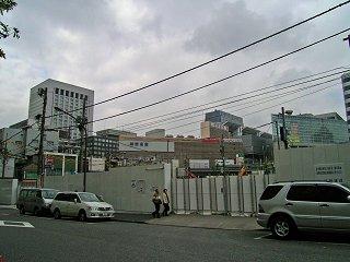 yuurakucho3