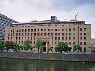 Osaka208