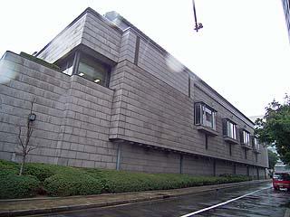 Osaka35b