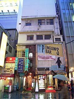 Osaka65